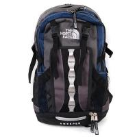 Buy cheap North Face Sweeper Backpacks Deep Blue from wholesalers