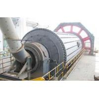 Quality Cement Ball Mill For Sale wholesale
