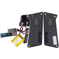 Best G6R Intimidator OLED Virtue Board wholesale