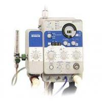 Best E100MVentilator wholesale