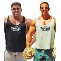 Buy cheap Style 920 - REP Y-Back Stringer Tank . The Original Y back stringer tank top for bodybuilders. from wholesalers