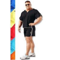 Buy cheap Style 724 - Men's Gym Trainer. Go BIG this Summer! Rag Tops are back! from wholesalers