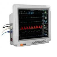Best Patient Monitor TS3L wholesale