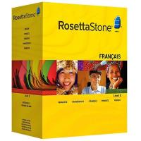 Best Rosetta Stone  by French wholesale