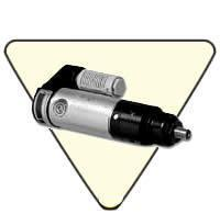 China Pneumatic Components on sale