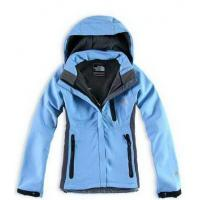 China The north face denali Gore Tex Jacket - women's NO.00020 on sale