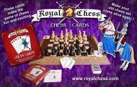 Best CHESS wholesale