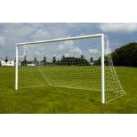 China Football Goal Posts on sale