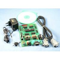 Buy cheap Embedded Evaluation Kit from wholesalers