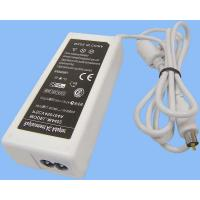 Best 24V 1.875A 45W for Apple wholesale