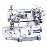 Interlockstitch Sewing Machine
