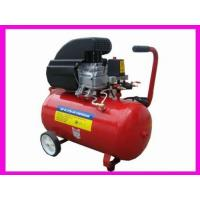 Buy cheap 50 litre Electric Air Compressor 129.99 from wholesalers