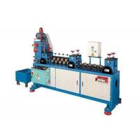 cheap standard type wire straightening cutting machine of cymc