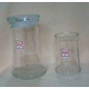 Cheap Glass Jars Candle Glass Jar for sale