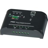 Best solar charger controller wholesale