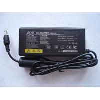 Best Replacment AC Adapter for HP 24V 2A wholesale