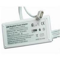 Best Laptop Adaptor APPLE001 16V 3.65A wholesale