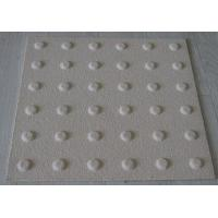 Best SMC tactile tile for Europe wholesale
