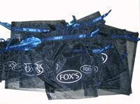Best Organza pouch wholesale