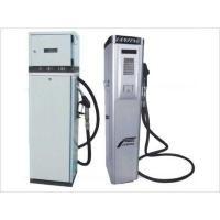 Best Specialized Fuel Dispenser LF50E wholesale