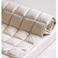 Bed Mattress Pad Comforters