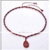 Best Specialty Beads wholesale