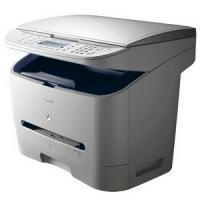 Best Canon imageCLASS MF3240 Multifunction Printer 0989B001AA wholesale