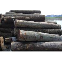 Best Sawn Timber Series wholesale