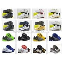 Best nike shoes series wholesale