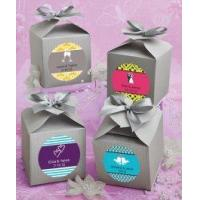 Best Beach Wedding Favors wholesale