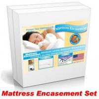 Best Daybed Allergy and Bed Bug Encasements wholesale