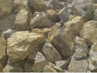 Quality Iron Ore wholesale