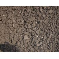 Best Steam coal and coking coal wholesale