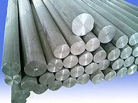 China stainless steel bar on sale