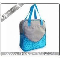 China 210D Cooler Bags on sale