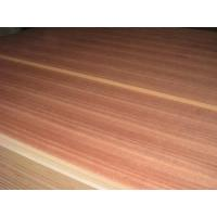 China Fancy plywood on sale