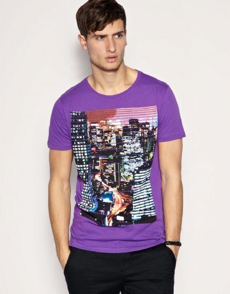 details of cool mens t shirts 40903140
