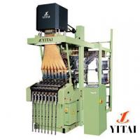 Best Braiding Machine wholesale