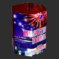 Buy cheap Beautiful Dawn from wholesalers