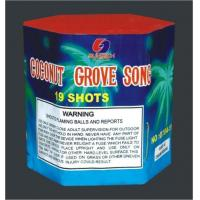 Buy cheap COCONUT GROVE SONG from wholesalers