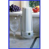China Premium 10 Stage Water Filter on sale