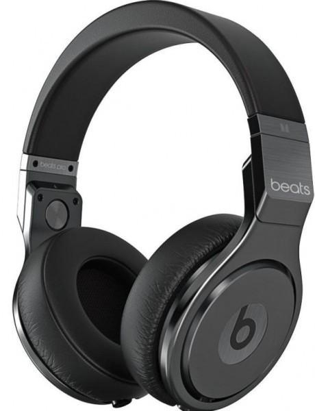Details of Monster Beats By dr dre. Pro Special Edition ...