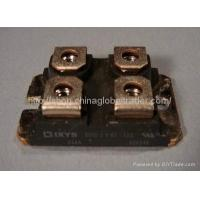 Best Power Module IGBT wholesale