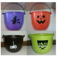 Best J0104 Hallowmas barrel st wholesale