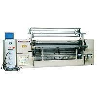 Buy cheap ST-215NC - Computerized Automatic Jacquard Pleating Machine from wholesalers