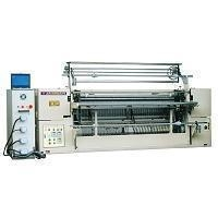 Cheap ST-215NC - Computerized Automatic Jacquard Pleating Machine for sale
