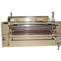 Buy cheap ST-228 - Automatic Shrink Pleating Machine from wholesalers