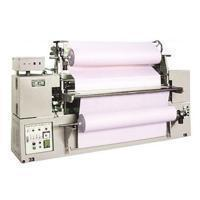 Buy cheap ST-214E - 2M/3M Universal Automatic Pleating Machine from wholesalers