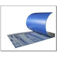 China Negative Thermal CTP Plate on sale