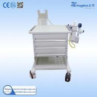 Best Hospital Endoscope Medical Trolley wholesale